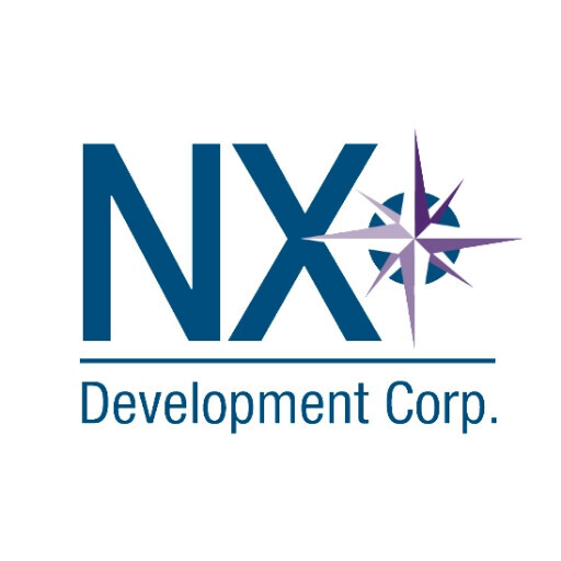 NX Development Corp
