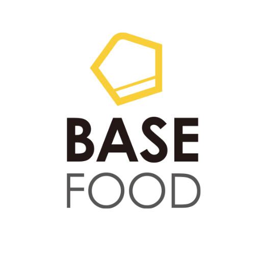 Base Food.