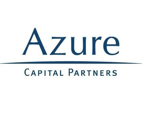 Azure Capital