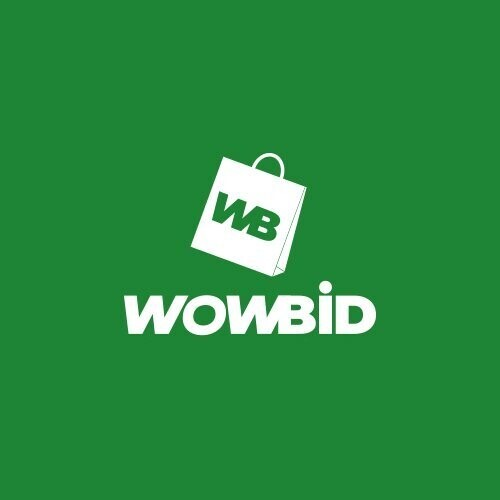 WOWBIDLIVE
