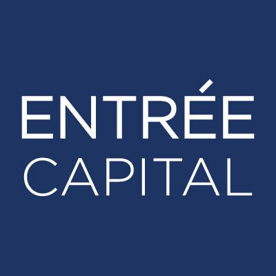 Entrée Capital