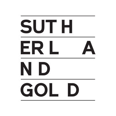 SutherlandGold Group