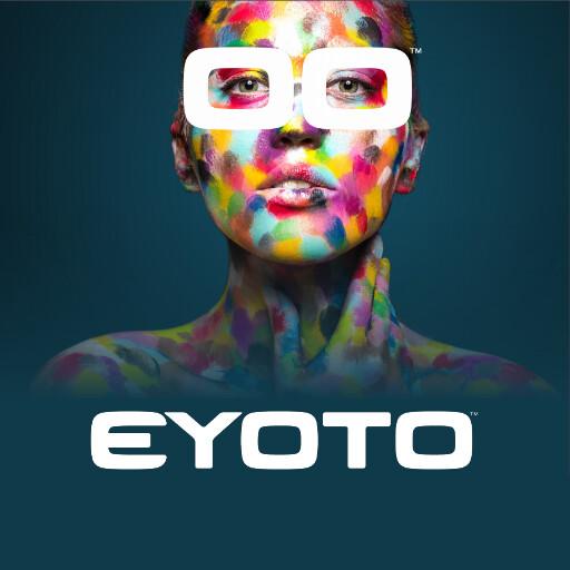 Aston EyeTech Ltd