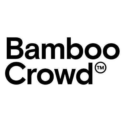Bamboo Crowd I London & New York