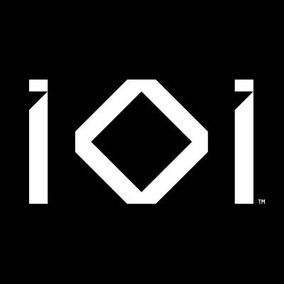 Io-Interactive