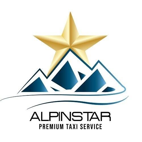AlpinStar