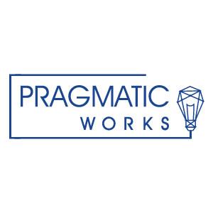 Pragmatic Works