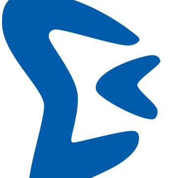 ng-voice GmbH