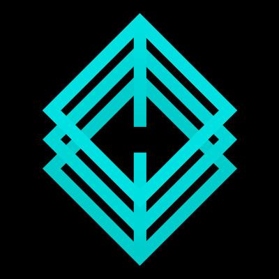 Blue Cedar Networks