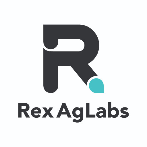 Rex Animal Health