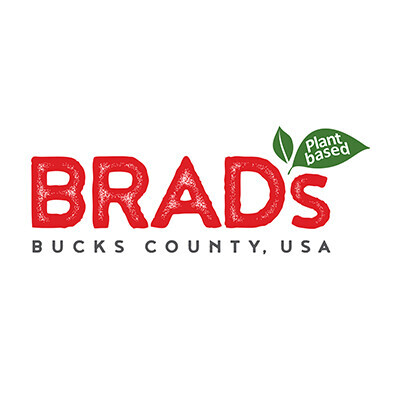 Brad's Raw Foods