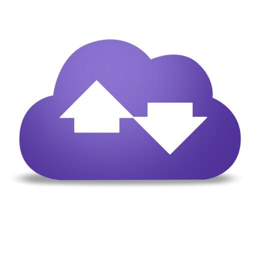Platform Purple, Inc.