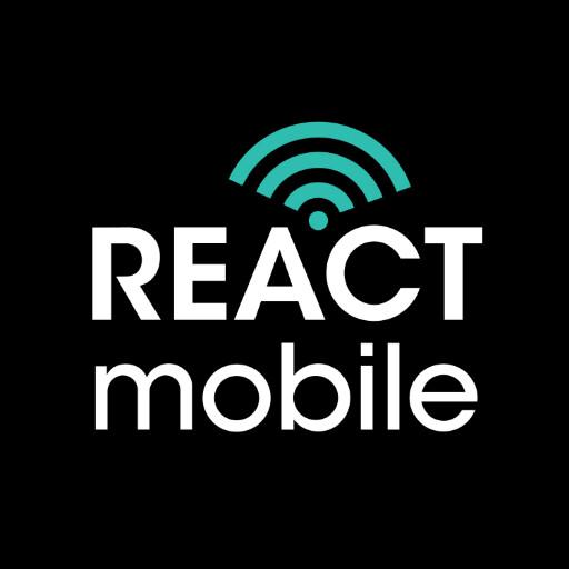 React Mobile