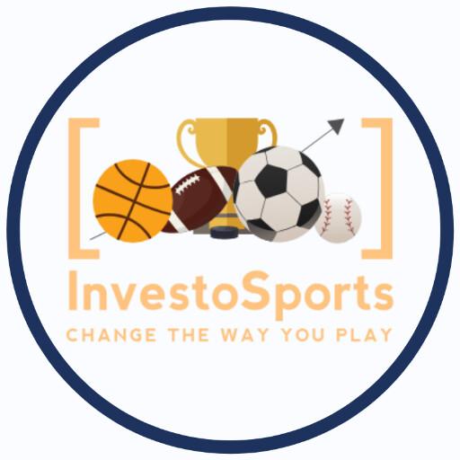 InvestoSports