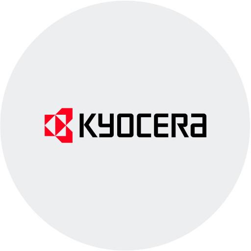 KYOCERA_DS_UK