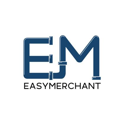 Easymerchant