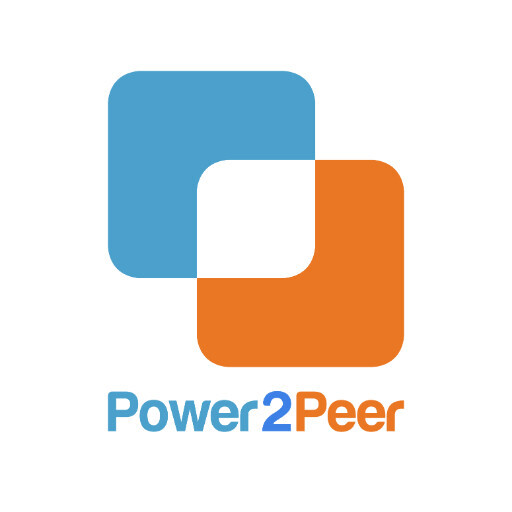 Power2Peer