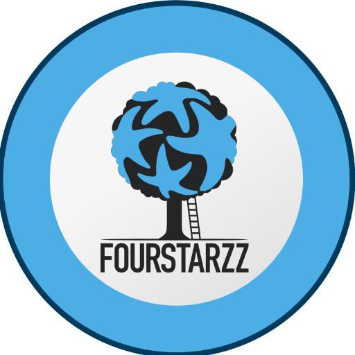 fourstarzz