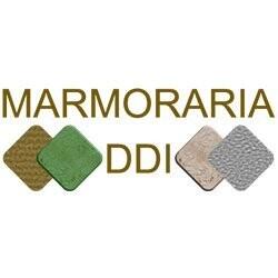Marmoraria DDI Mármores e Granitos em São Paulo SP