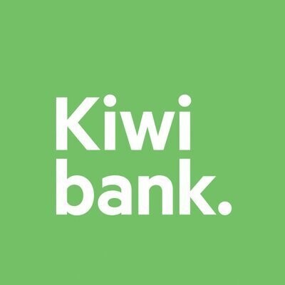 Kiwibank Limited