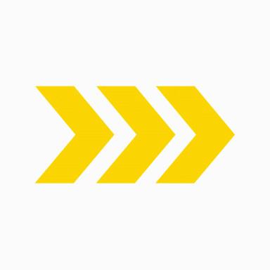 Synerzip.com