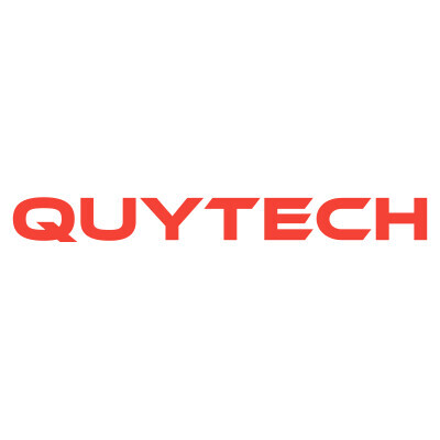 Quytech - Mobile Apps | Augmented Reality | Virtual Reality