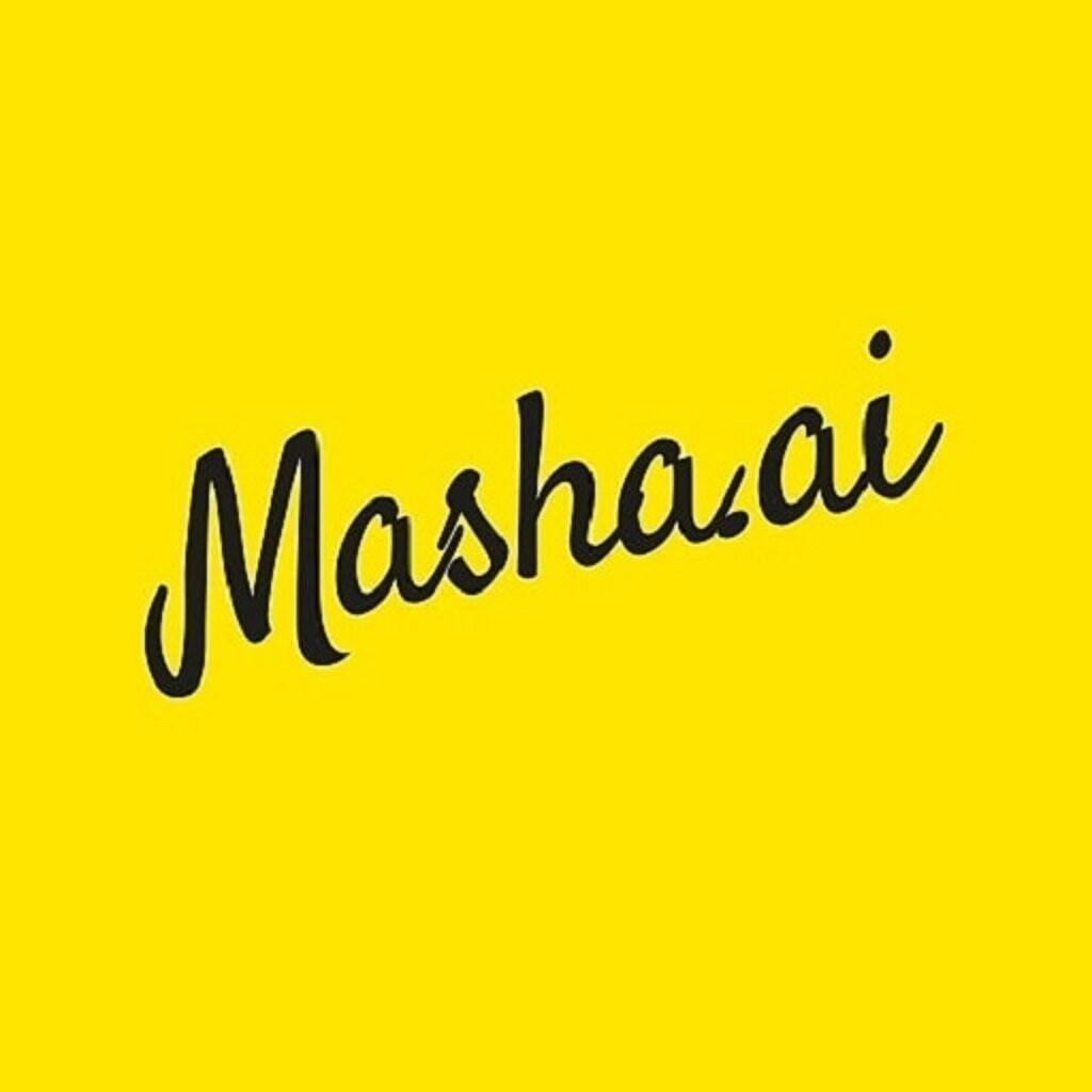 Masha.ai