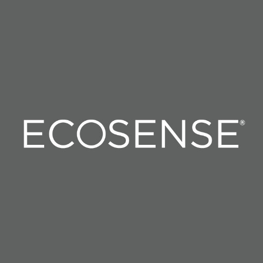 EcoSense Lighting