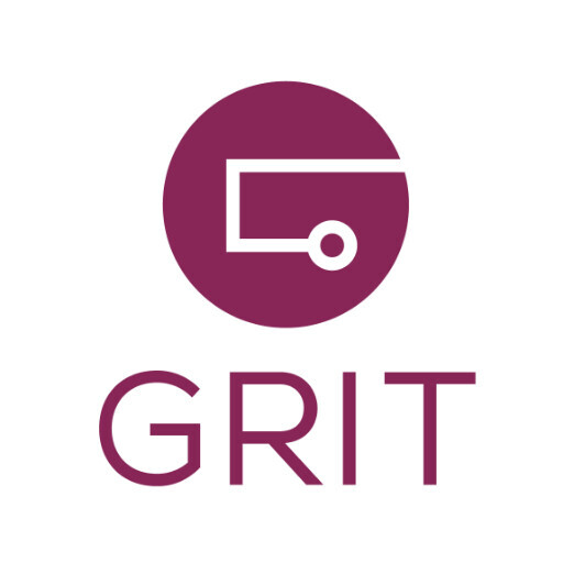 Grit Labs