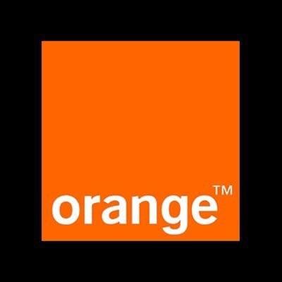 Orange Silicon Valley