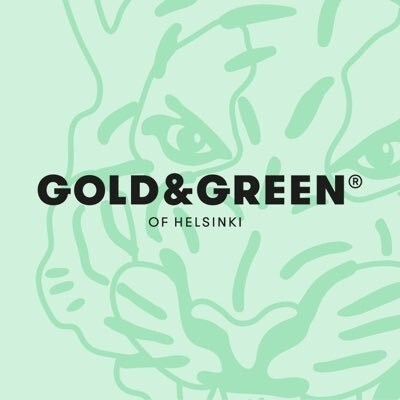 Gold&Green Foods Ltd