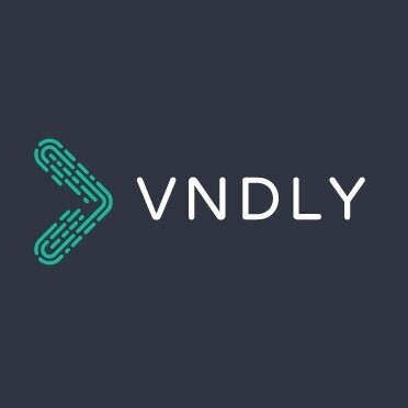 VNDLY
