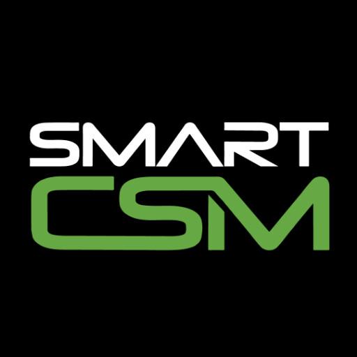 SmartCSM