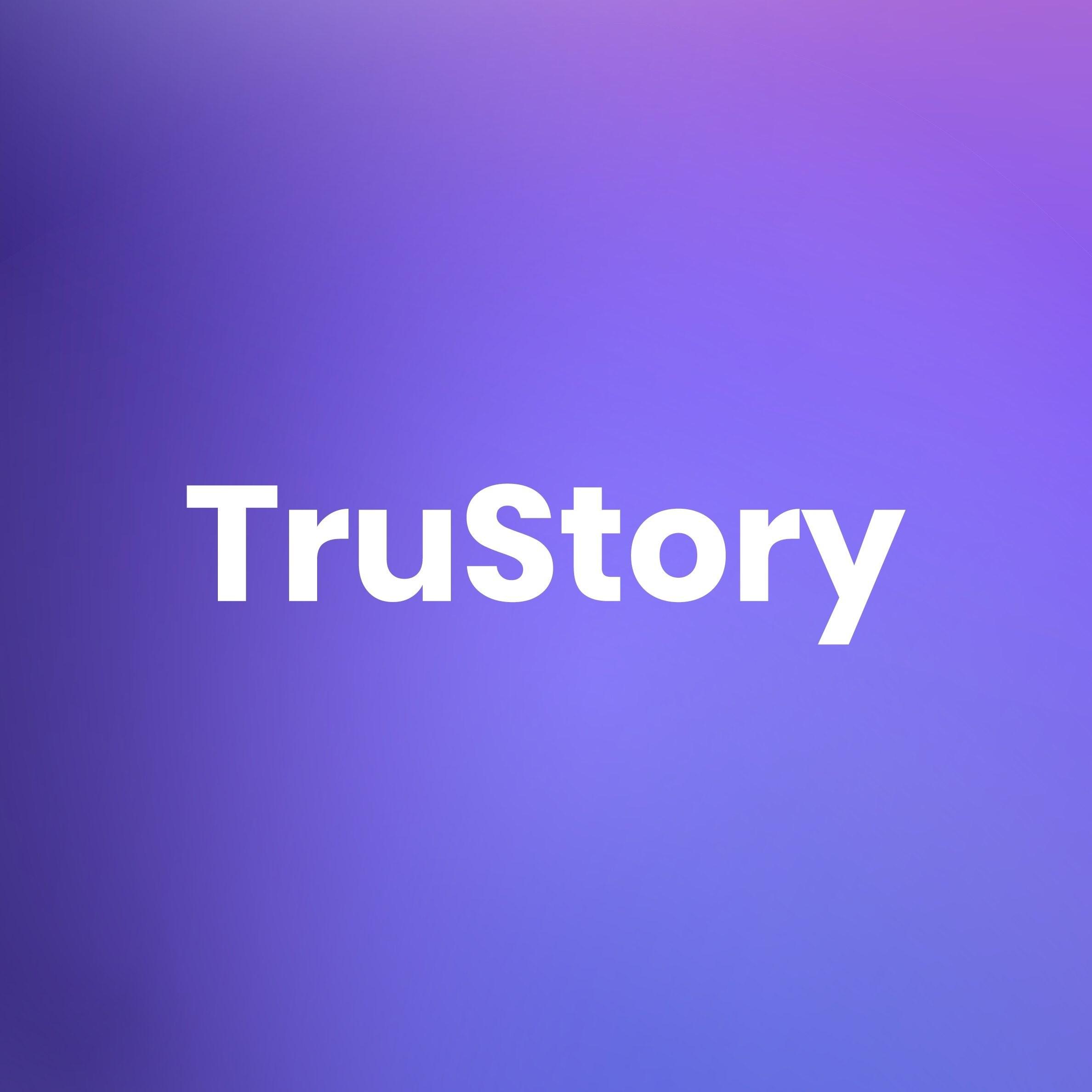 TruStory