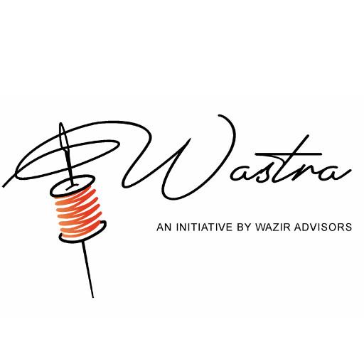 Wastra