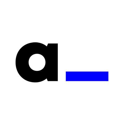 Axel Springer AG