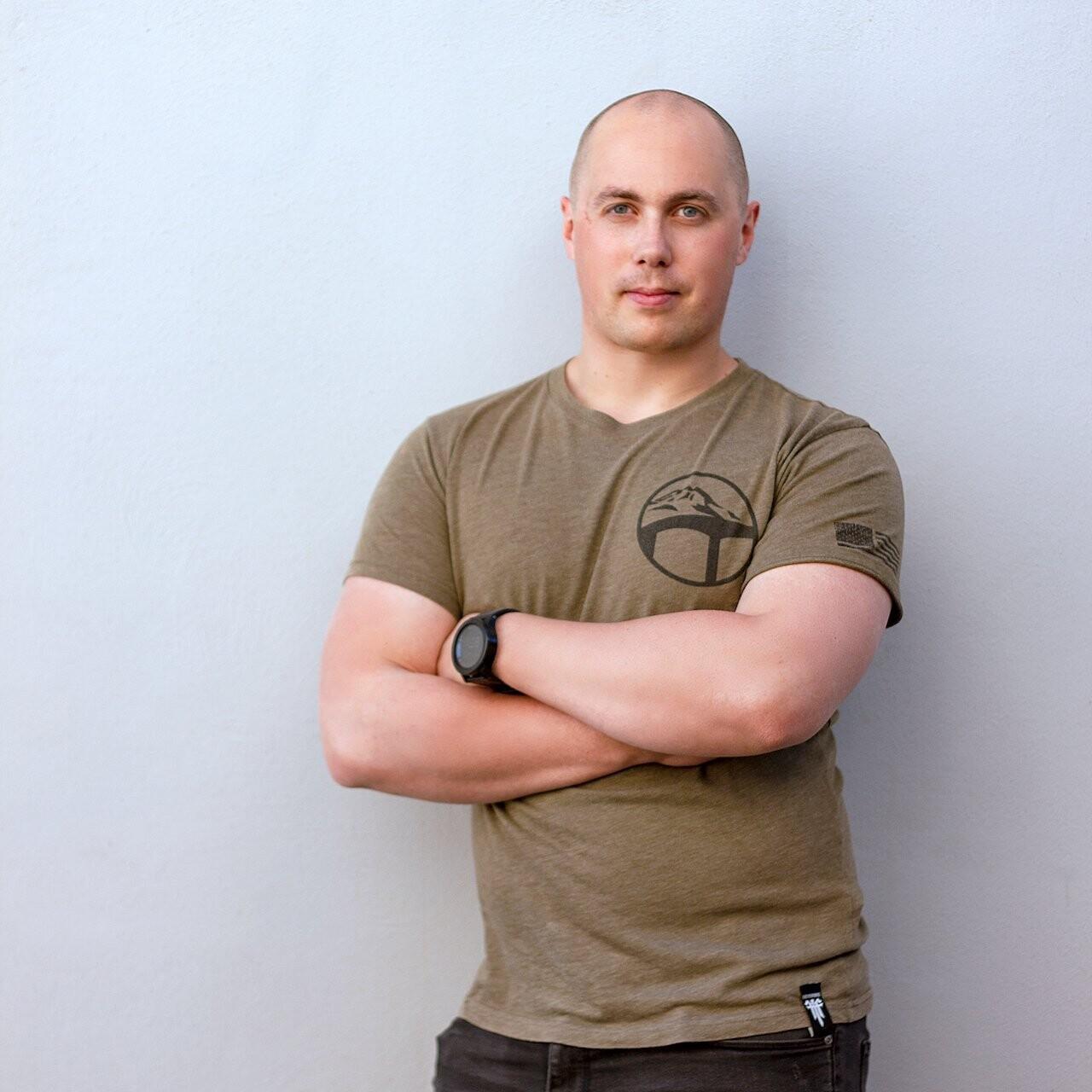 Dejan Gajsek