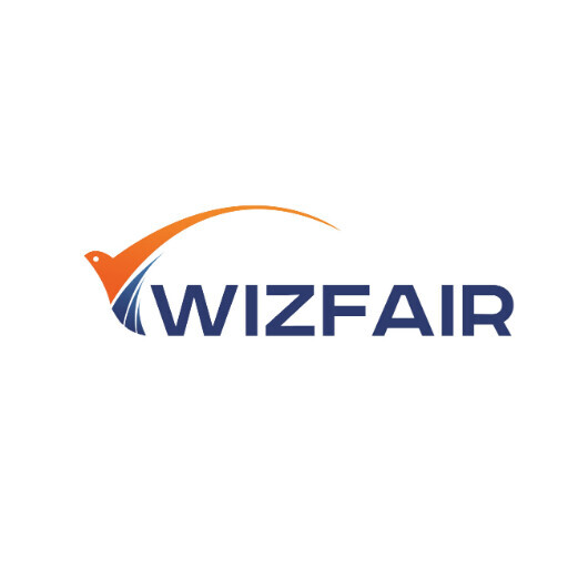 WizFair LLC