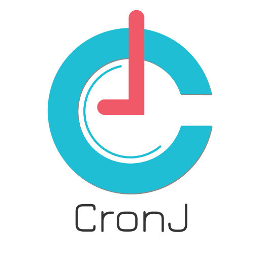 CronJ IT Technologies Private Limited