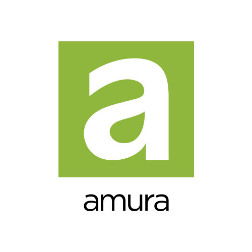 Amura Marketing Technologies