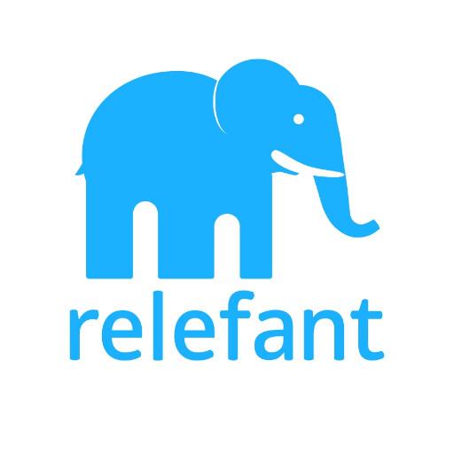 Relefant