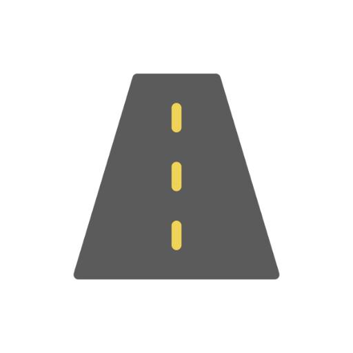 Driverbase