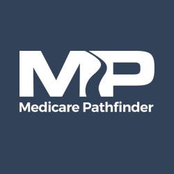 MedicarePathfinder, Inc.