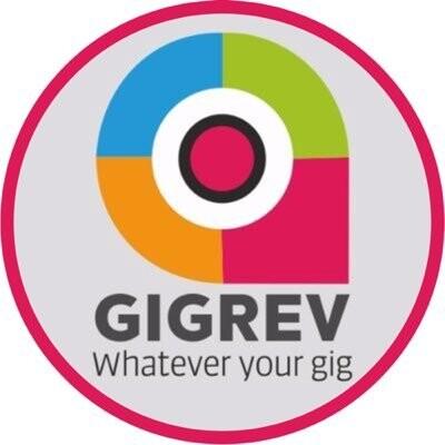 GigRev