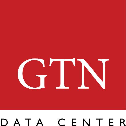 GTN Data Center