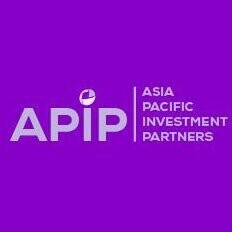 Asia Pacific Investment Partners