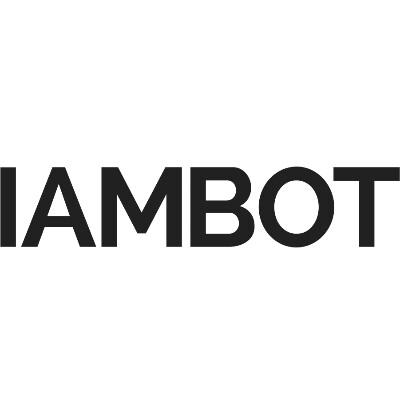 IamBot