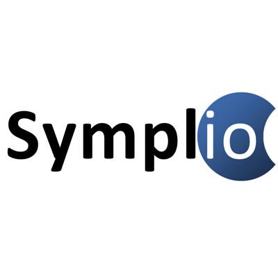 Symplio