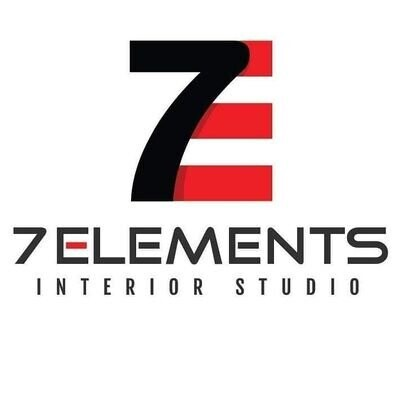 7Elements Interior Studio