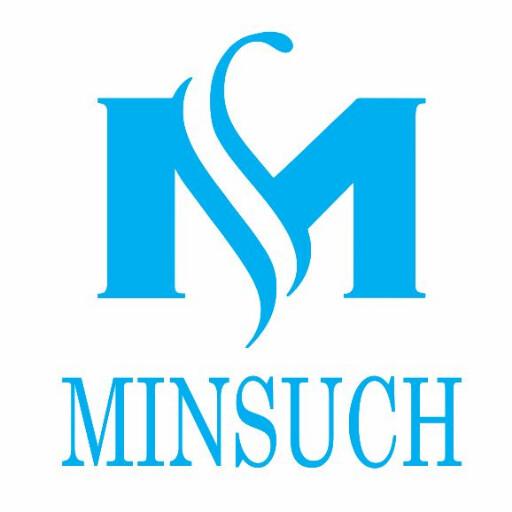 Minsuch Holidays
